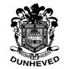 Dunheved Golf Club Logo