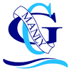 Manly Golf Club Logo